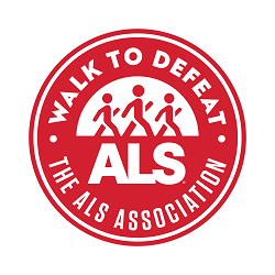 ALS_WalkLogo_Red smaller.png