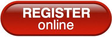 register online red button